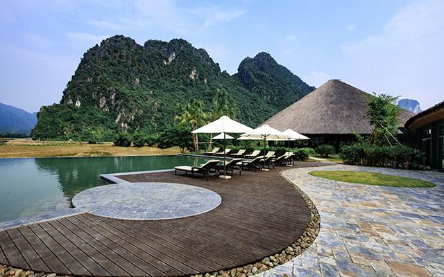 Chia sẻ bí quyết du lịch Kim Bôi hòa Bình nên đi đâu và ăn gì?