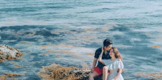 Gợi ý những cách tạo dáng chụp ảnh nhóm đẹp nhất khi du lịch